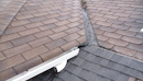 residential-damaged-shingle-valleys